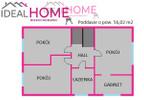 Dom na sprzedaż, Boguchwała, 121 m² | Morizon.pl | 9792 nr9