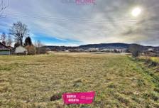 Działka na sprzedaż, Lutcza, 5000 m²