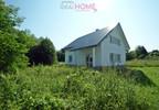 Dom na sprzedaż, Boguchwała, 121 m² | Morizon.pl | 9792 nr3