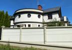 Dom na sprzedaż, Warszawa Młociny, 712 m² | Morizon.pl | 2258 nr16