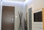 Mieszkanie do wynajęcia, Warszawa Bohaterów Getta, 60 m² | Morizon.pl | 6593 nr11