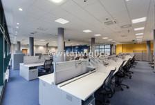 Biuro do wynajęcia, Wrocław Stare Miasto, 506 m²