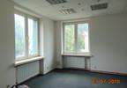 Biuro na sprzedaż, Biskupiec Niepodległości, 483 m²   Morizon.pl   1151 nr6