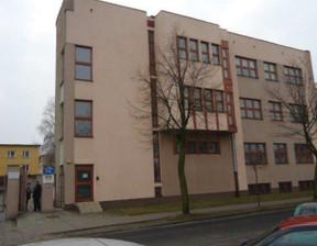 Biuro do wynajęcia, Września Szkolna, 37 m²