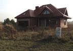 Dom na sprzedaż, Piotrków Trybunalski Wypoczynkowa, 519 m²   Morizon.pl   1696 nr5