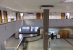 Biurowiec na sprzedaż, Bielsko-Biała Dolne Przedmieście, 5489 m² | Morizon.pl | 3882 nr13