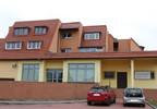 Lokal użytkowy na sprzedaż, Wołów Al. Kościuszki, 323 m² | Morizon.pl | 9198 nr2