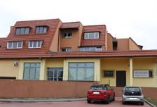 Lokal użytkowy na sprzedaż, Wołów Al. Kościuszki, 323 m²