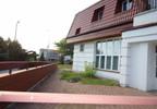 Biurowiec do wynajęcia, Piaseczno Techniczna, 950 m²   Morizon.pl   4598 nr4