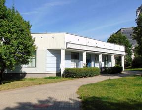 Lokal użytkowy na sprzedaż, Olsztyn Nagórki, 262 m²