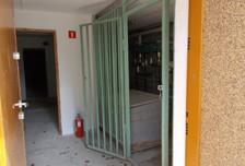 Magazyn do wynajęcia, Iława Niepodległości, 178 m²