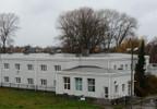 Hala na sprzedaż, Czerniewice Choceńska, 15834 m² | Morizon.pl | 3730 nr9
