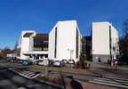 Biurowiec na sprzedaż, Cieszyn Kolejowa, 4144 m²   Morizon.pl   3139 nr4