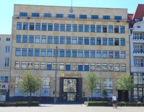 Biurowiec na sprzedaż, Poznań Stare Miasto, 7006 m²