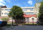 Biuro na sprzedaż, Płock Tumska, 1336 m²   Morizon.pl   8301 nr5