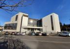 Biurowiec na sprzedaż, Cieszyn Kolejowa, 4144 m²   Morizon.pl   3139 nr2