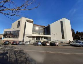 Biurowiec na sprzedaż, Cieszyn Kolejowa, 4144 m²