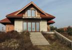 Dom na sprzedaż, Piotrków Trybunalski Wypoczynkowa, 519 m²   Morizon.pl   1696 nr4