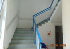 Biuro na sprzedaż, Biskupiec Niepodległości, 483 m²   Morizon.pl   1151 nr5