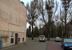 Lokal użytkowy na sprzedaż, Rejowiec Fabryczny Lubelska, 74 m²   Morizon.pl   9369 nr6