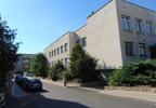 Biurowiec na sprzedaż, Karpie Akacjowa, 2122 m²   Morizon.pl   3137 nr4
