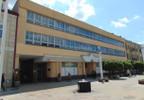 Biuro na sprzedaż, Płock Tumska, 1336 m²   Morizon.pl   8301 nr2