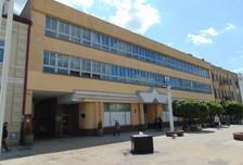 Biuro na sprzedaż, Płock Tumska, 1336 m²