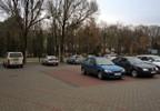 Lokal użytkowy na sprzedaż, Rejowiec Fabryczny Lubelska, 74 m²   Morizon.pl   9369 nr7
