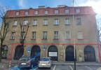 Obiekt na sprzedaż, Bielsko-Biała 1-go Maja 13, 797 m² | Morizon.pl | 8529 nr6
