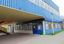 Lokal usługowy na sprzedaż, Gorzów Wielkopolski Staszica, 342 m²