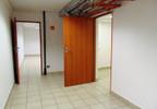 Lokal użytkowy na sprzedaż, Warszawa Szmulowizna, 458 m²   Morizon.pl   3753 nr13