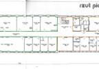 Biuro do wynajęcia, Andrychów Krakowska, 832 m² | Morizon.pl | 2509 nr11