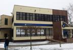 Biuro do wynajęcia, Płock Tysiąclecia, 325 m² | Morizon.pl | 4306 nr2