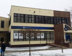 Biuro do wynajęcia, Płock Tysiąclecia, 325 m²