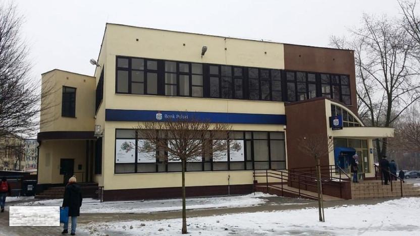 Biuro do wynajęcia, Płock Tysiąclecia, 325 m² | Morizon.pl | 4306