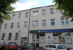 Biuro do wynajęcia, Łask 9 Maja, 210 m²   Morizon.pl   0962 nr2