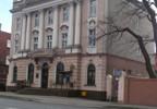 Biuro na sprzedaż, Kędzierzyn-Koźle Ignacego Łukasiewicza, 847 m²   Morizon.pl   9377 nr4