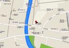 Biurowiec na sprzedaż, Bielsko-Biała Dolne Przedmieście, 5489 m² | Morizon.pl | 3882 nr12