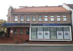Biurowiec na sprzedaż, Myślibórz Niedziałkowskiego, 1172 m²   Morizon.pl   4948 nr3