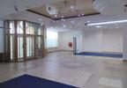 Biuro na sprzedaż, Płock Tumska, 1336 m²   Morizon.pl   8301 nr8