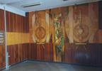 Obiekt na sprzedaż, Bielsko-Biała 1-go Maja 13, 797 m² | Morizon.pl | 8529 nr4
