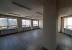 Biurowiec na sprzedaż, Cieszyn Kolejowa, 4144 m²   Morizon.pl   3139 nr9