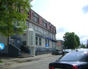 Biuro na sprzedaż, Chełm Centrum, 2253 m²