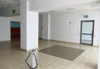 Lokal użytkowy na sprzedaż, Warszawa Szmulowizna, 458 m²   Morizon.pl   3753 nr10