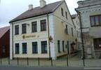 Kamienica, blok na sprzedaż, Włodawa, 583 m² | Morizon.pl | 3777 nr4