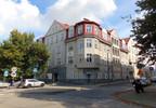 Biuro na sprzedaż, Olsztyn Śródmieście, 2400 m² | Morizon.pl | 2929 nr2
