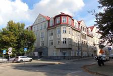 Biuro na sprzedaż, Olsztyn Śródmieście, 2400 m²