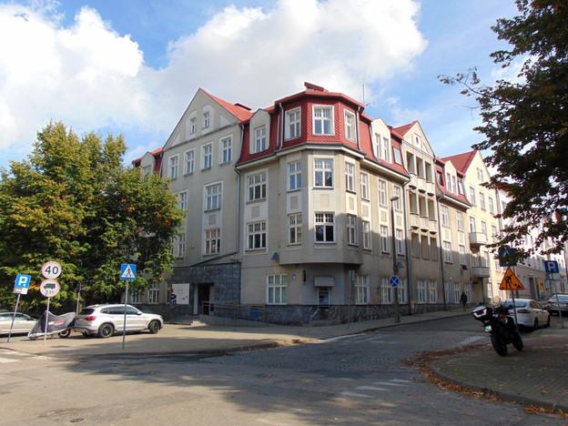Biuro na sprzedaż, Olsztyn Śródmieście, 2400 m² | Morizon.pl | 2929