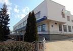 Biuro na sprzedaż, Łomża Niemcewicza, 1685 m²   Morizon.pl   3125 nr5