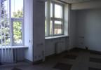 Lokal użytkowy na sprzedaż, Ostrołęka Kuklińskiego, 227 m²   Morizon.pl   8612 nr6